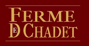 La Ferme de Chadet