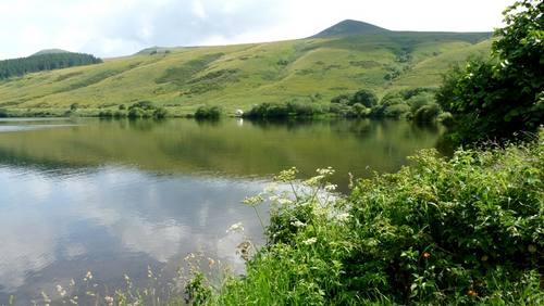 Lac_de_Guery
